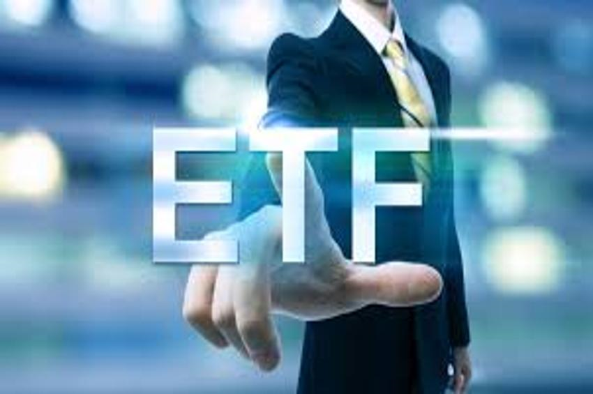 Review ETF quý 4.2018